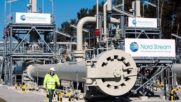Удастся ли американцам рейдерский захват газового рынка Европы?